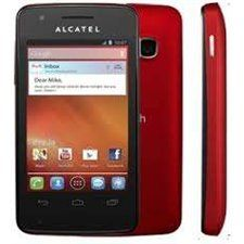 Unlock Alcatel One Touch S'Pop, 4030, 4030Y, 4030A, 4030X
