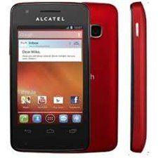 Unlock Alcatel One Touch S'Pop, 4030, 4030Y, 4030A, 4030X