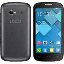 Unlock Alcatel One Touch 5036D, 5037E, Pop C5 Dual
