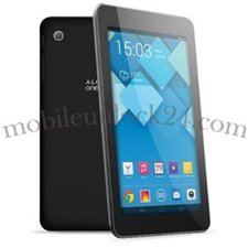 alcatel one touch pop 7 p310 latest firmware