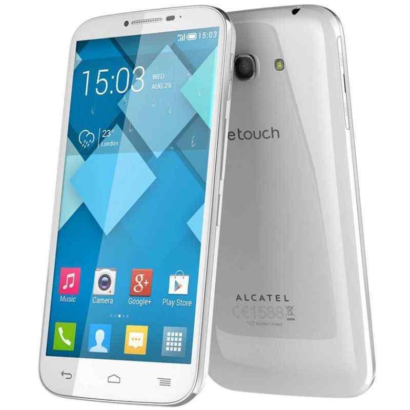 Unlock Alcatel One Touch Pop C9  7047d