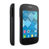 Simlock kodem Alcatel One Touch Pop C1, 4015X