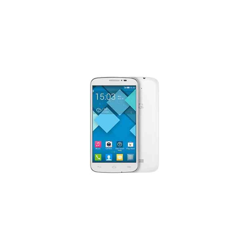 device also alcatel one touch pop c7 cena mostly