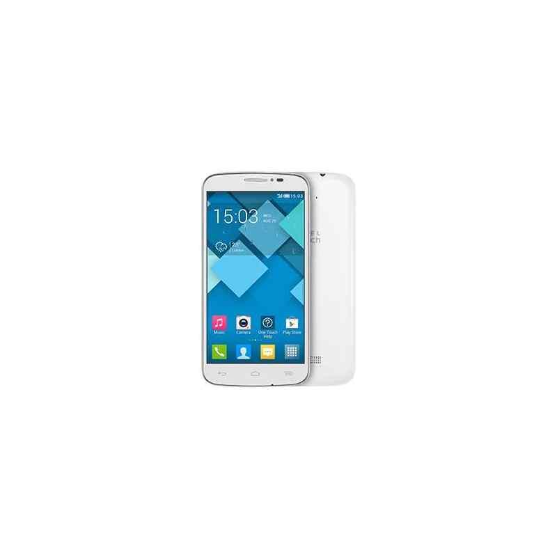 Unlock Alcatel One Touch Pop C7 Dual, 7041D, 7040D, 7040E