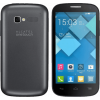 Desbloquear Alcatel One Touch Pop C5 Dual