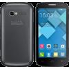 Unlock Alcatel One Touch 5036D, 5037E, Pop C5 Dual