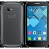 Simlock kodem Alcatel One Touch 5037E