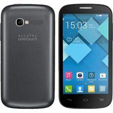 254f63c20e0 Desbloquear Alcatel One Touch 5037E