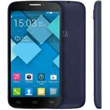 Unlock Alcatel One Touch Pop C7, 7041X, 7040A, 7040F