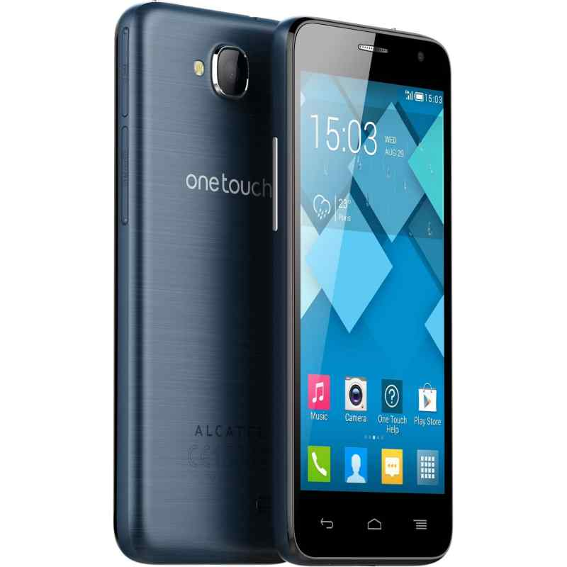 icons have alcatel one touch idol mini 6012d are registers