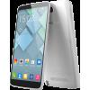 Unlock Alcatel One Touch Hero, 8020, 8020Y