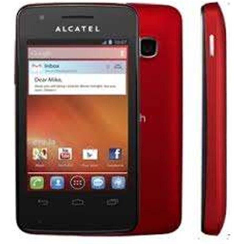 Alcatel One Touch S U0026 39 Pop 4030x Entsperren