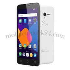 Unlock Alcatel Pixi 4 OT 5012G