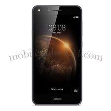 unlock Huawei Y6II Compact Dual Sim
