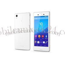 unlock Sony Xperia M4 Aqua, E2303, E2306, E2353