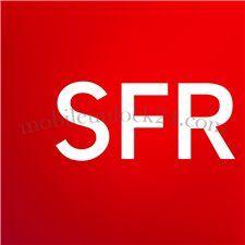 iPhone Netzwerk SFR Frankreich dauerhaft Entsperren