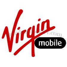 Permanently unlocking iPhone network Virgin United States - premium