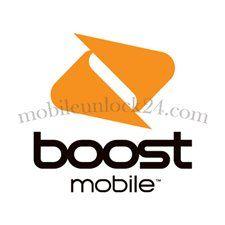 odblokowanie simlock na stałe iPhone z Boost mobile USA - Premium