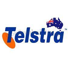 Постоянная разблокировка iPhone Telstra Австралия