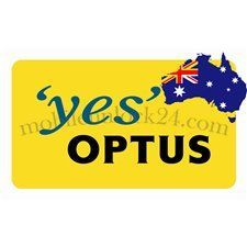 Permanently unlocking iPhone network Optus Australia - premium