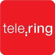 Desbloquear permanente iPhone Telering Áustria