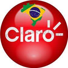 odblokowanie simlock na stałe iPhone z sieci Claro Brazylia
