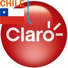 Постоянная разблокировка iPhone Claro Chile
