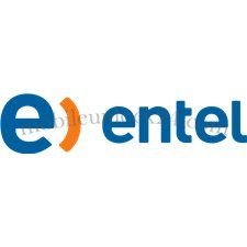 eda94e5d80d Permanently unlocking iPhone network Entel Chile - premium