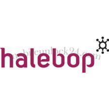 Permanently unlocking iPhone network Halebop Sweden - premium