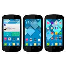 Unlock Alcatel One Touch Pop C2 Dual SIM, 4032D, 4032E
