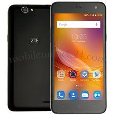 Unlock ZTE Blade L4 Pro