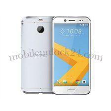 Desbloquear HTC 10 evo