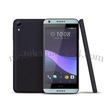 Разблокировка HTC Desire 650