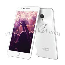Unlock Alcatel OT 6044