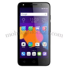 Unlock Alcatel OT 5045F