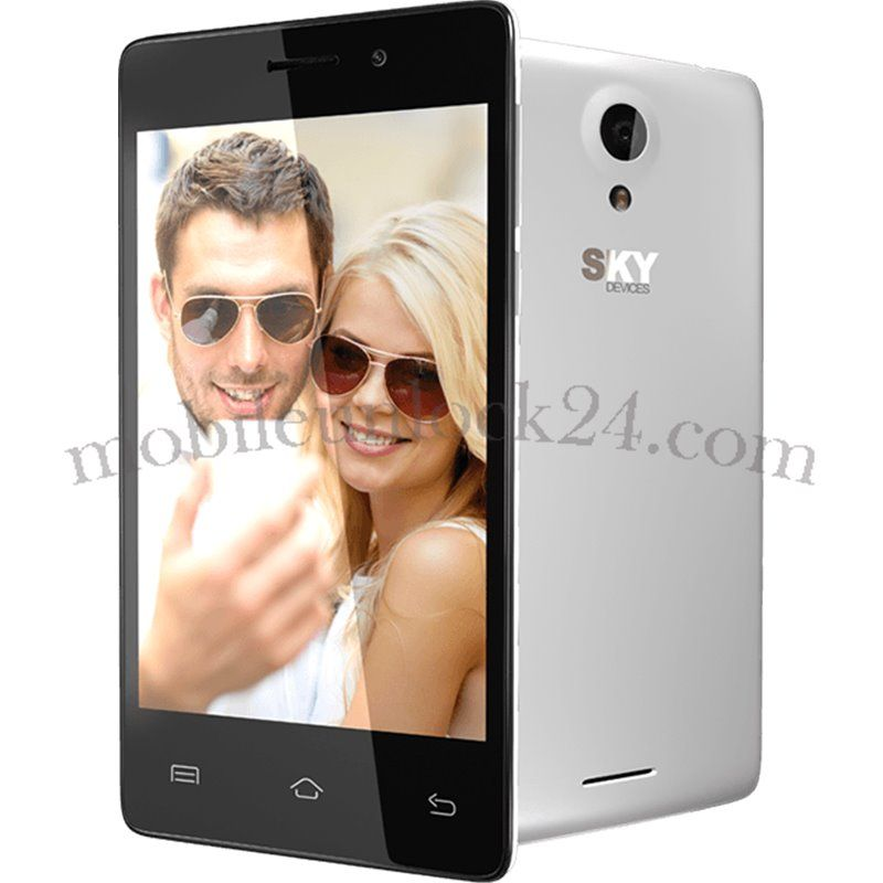 unlock code for sony xperia j st26i everyone would