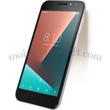 Unlock Vodafone Smart N8 VFD 610
