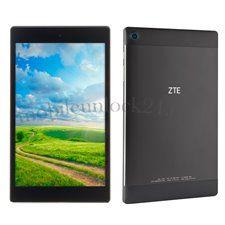 Unlock  ZTE Grand X View 2