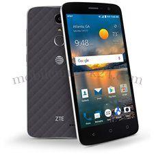 Unlock ZTE Z971