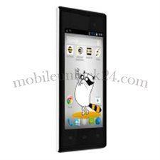 Unlock Beeline Smart 3