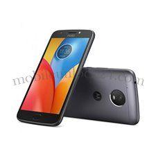 Unlock Motorola Moto E4 Plus