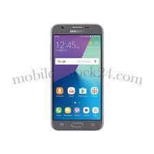 Unlock Samsung Galaxy Amp Prime 2