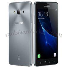 Unlock Samsung Galaxy J3 Pro