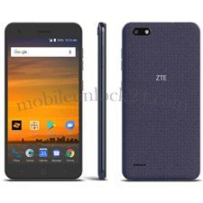 Unlock  ZTE Blade Force