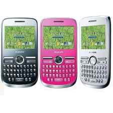 Unlock Huawei G6608