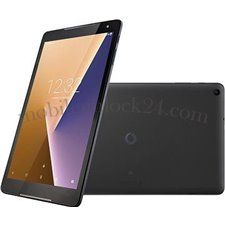 Unlock Vodafone Smart Tab N8 VF1300