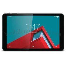 Unlock Vodafone Power Tab 10 VF1296