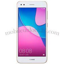 unlock Huawei Y6 Pro 2017 Dual SIM