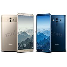 unlock Huawei Mate 10