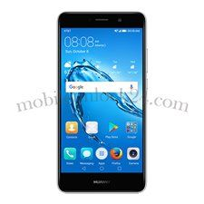 unlock Huawei Ascend XT2